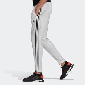 🆕 Adidas Men's Tiro 19 Pant, M White